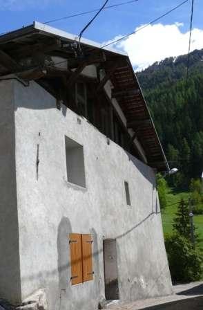 moulin-printemps-2010-26541