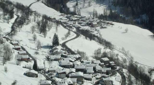moulin-vu-vanoise-express-13-mars-2006-8-26539