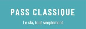 pass-classique-58184
