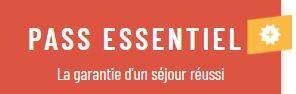 pass-essentiel-58185
