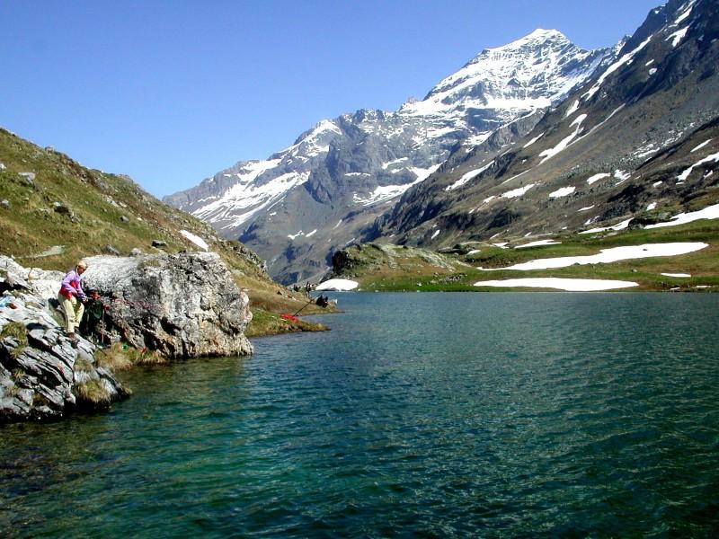 peche-lac-plagne-juin-2006-52-54018