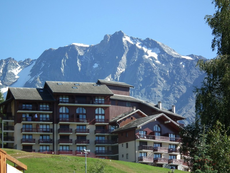 peisey-vallandry-aout-2011-3-44541