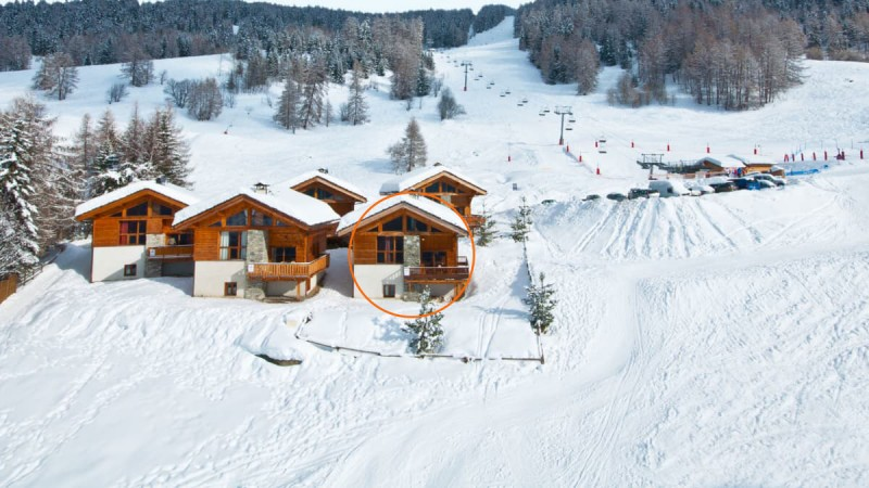 photo-aerienne-des-chalets-plan-peisey-1200-alpaca-50373