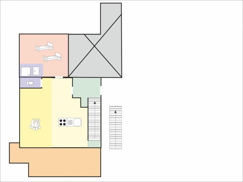 plan-1er-50183