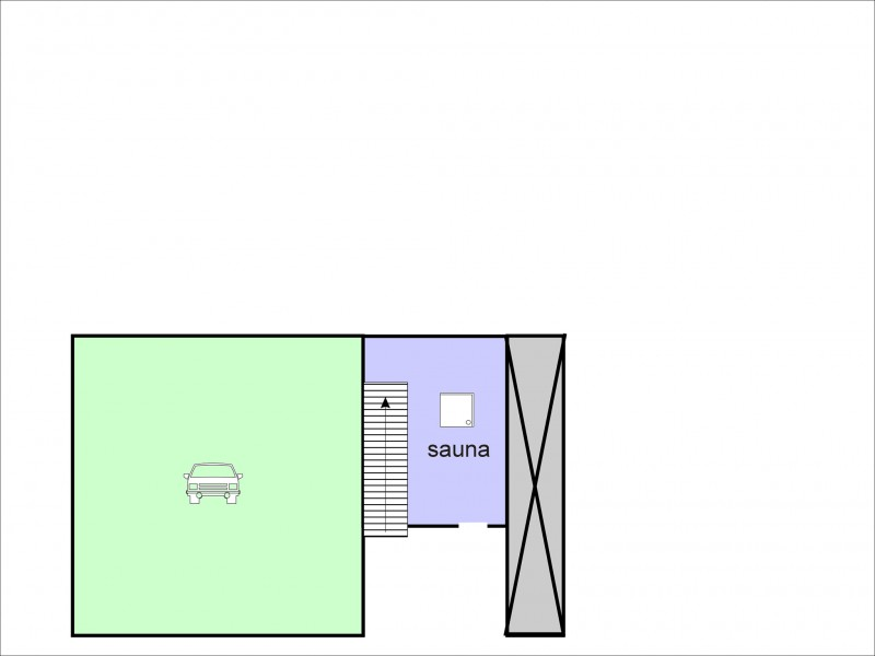 plan-garage-sauna-50187