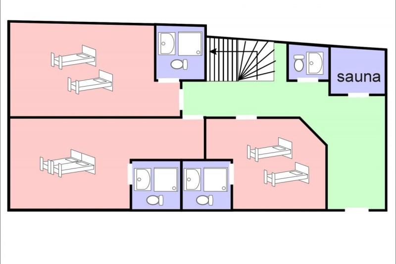 plan-niveau-0-54885