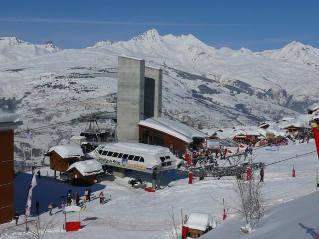 plan-peisey-front-de-neige-vanoise-express-5-fev-2012-4-16217