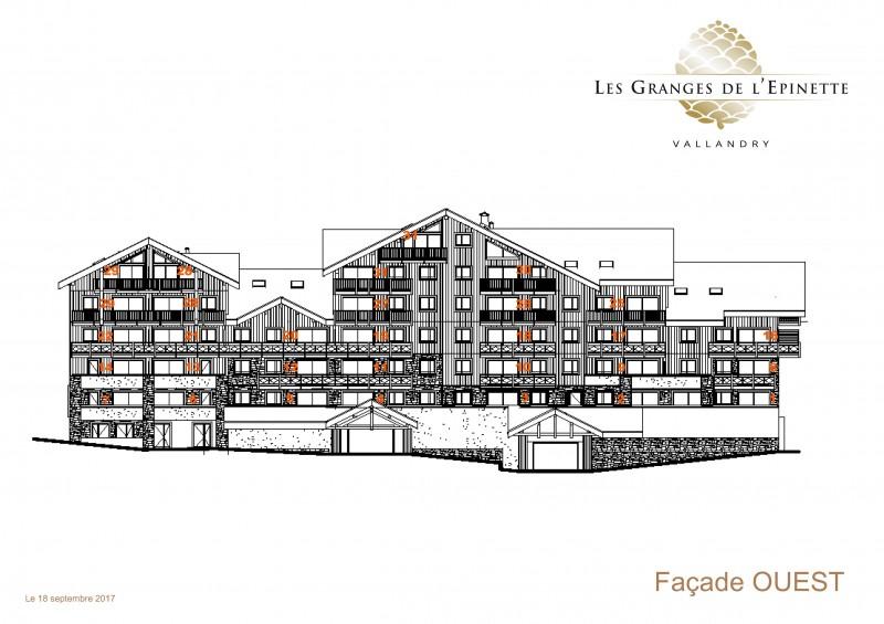 plans-facade-ouest-47443