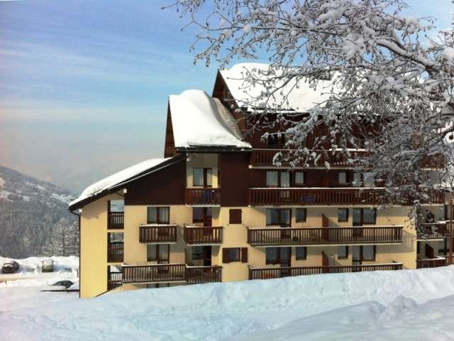 praz-de-l-ours-balcon-9939