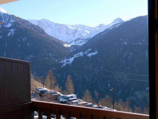 praz-i-n-51-mars-2012-vue hiver