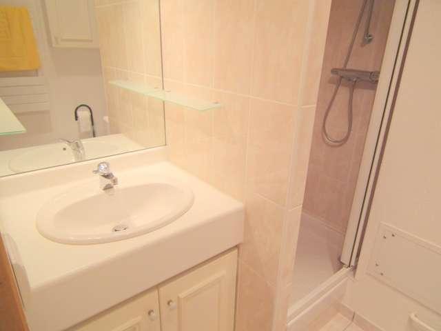 presles-5-nov-2011-salle de bain