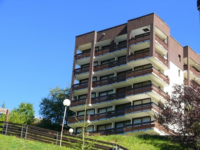 residence-aiguille-grive-2-32845