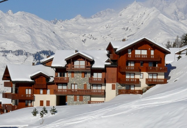 residence-des-clarines-a-vallandry-5-41790