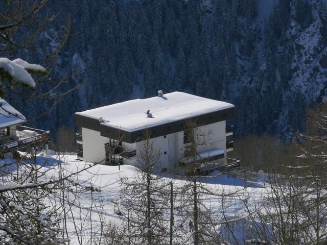 residence-des-gentiianes-4-27245