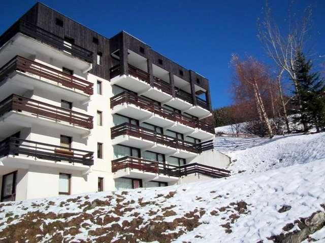 residence-l-aliet-plan-peisey-7-28448