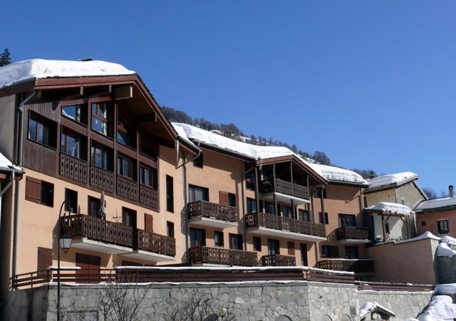 residence-la-lonzagne-14-fev-2012-