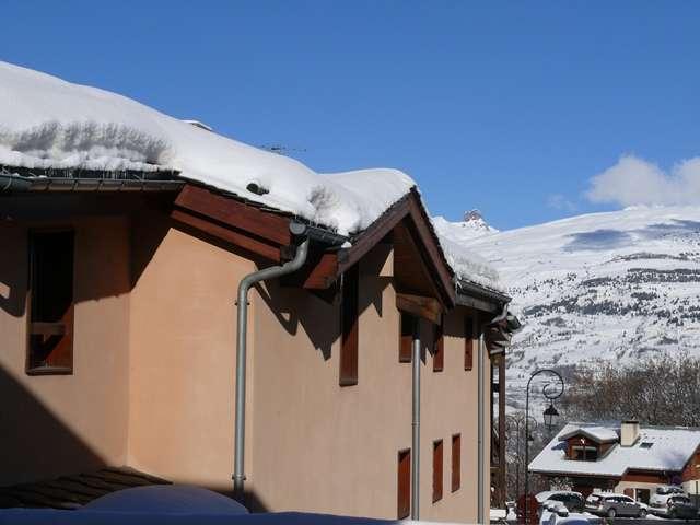 residence-la-lonzagne-peisey-27035