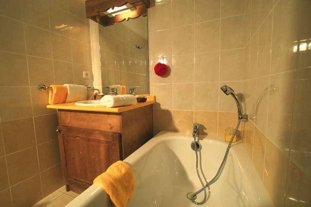 residence-lagrange-prestige-arollaie-plan-peisey-13-14807