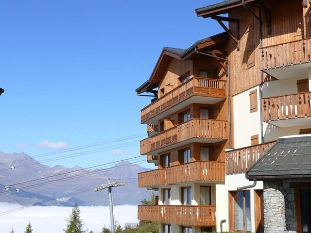 residence-lagrange-prestige-arollaie-plan-peisey-3-14850