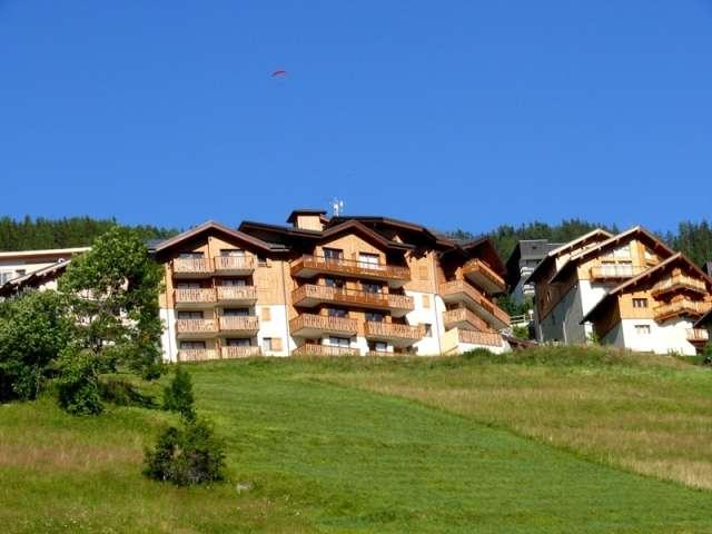 residence-lagrange-prestige-arollaie-plan-peisey-5-14852