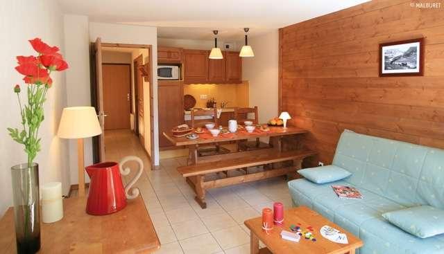 residence-lagrange-prestige-arollaie-plan-peisey-7-14854