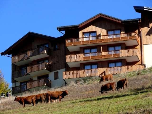 residence-lagrange-prestige-arollaie-plan-peisey-9-14855