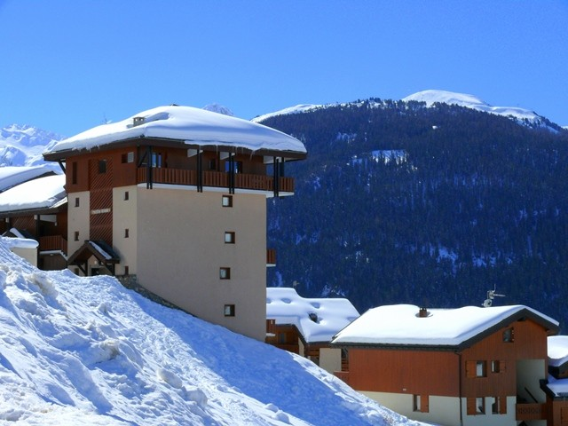 residence-petite-ourse-a-vallandry-7-mars-2014-2-37460
