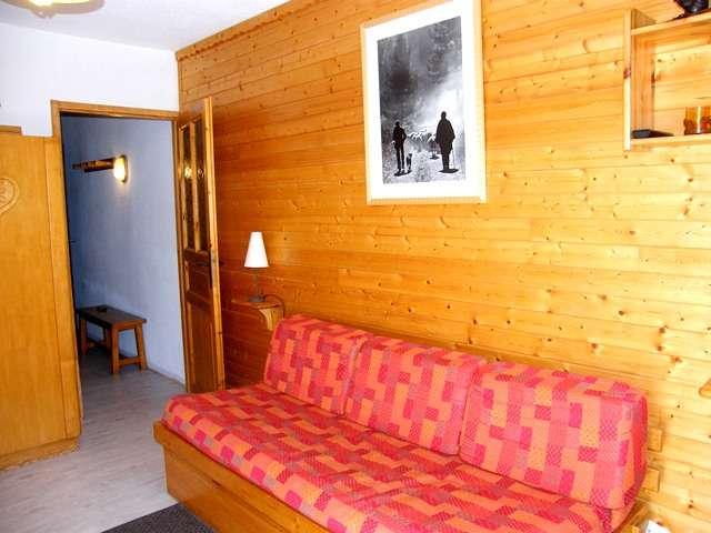 residence-pierra-menta-n-37-plan-peisey-6-27741