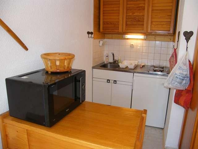 residence-pierra-menta-n-37-plan-peisey-8-27742