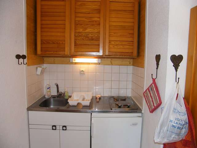 residence-pierra-menta-n-37-plan-peisey-9-27743