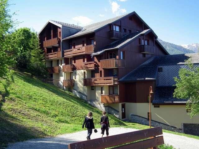 residences-les-michailles-vallandry-16-28338