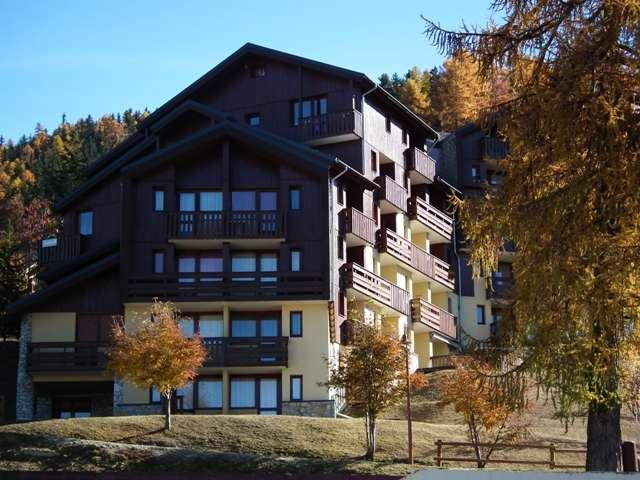 residences-les-michailles-vallandry-17-28339