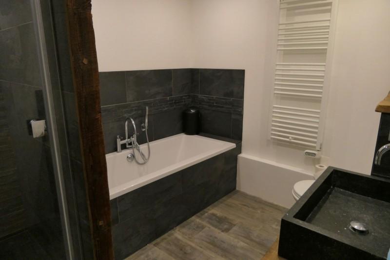 salle-bain-artemisia-55768