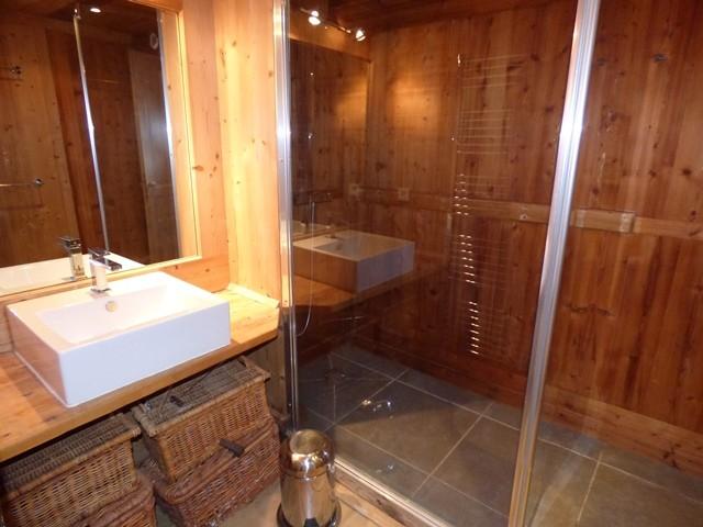 salle-de-douche-32313