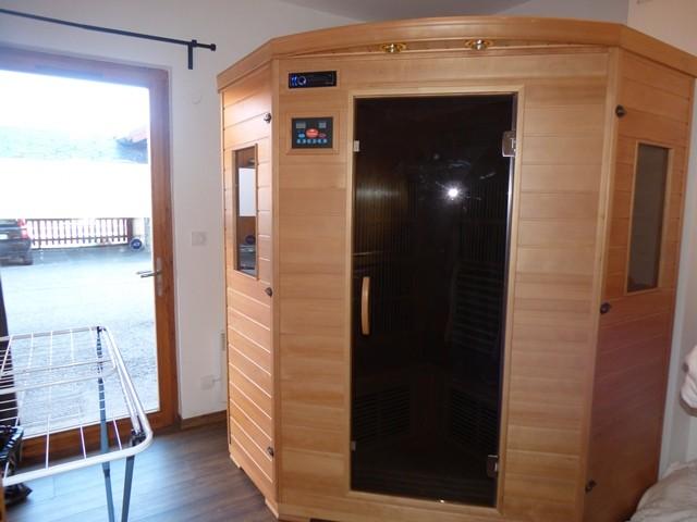 sauna-32334