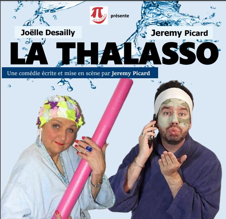 sc-nes-estivales-la-thalasso-57287