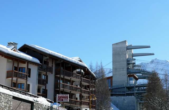 SOLEILI11-soleil-1-fev-2010-vue hiver