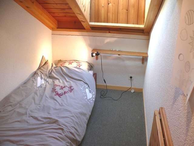 soleil-a-n-21-plan-peisey-peisey-vallandry-chambre 2