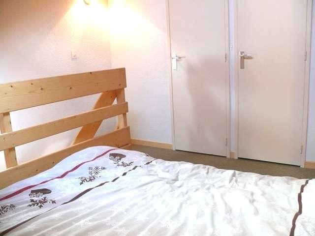 soleil-a-n-21-plan-peisey-peisey-vallandry-mezzanine