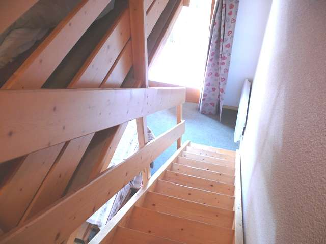 soleil-a-n-21-plan-peisey-peisey-vallandry-escalier