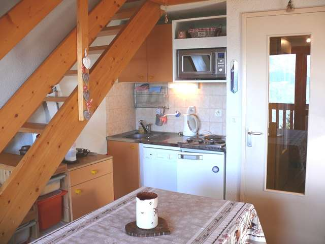 soleil-a-n-21-plan-peisey-peisey-vallandry-cuisine
