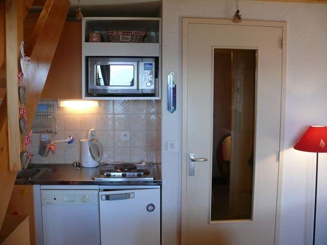 soleil-a-n-21-plan-peisey-peisey-vallandry-cuisine 2