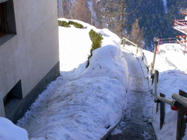 stephi-20-fev-2012-2-9662