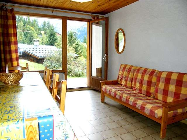 stephi-n-6-plan-peisey-vallandry-37-27046