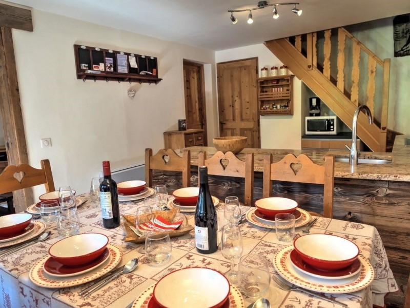 table-a-manger-50670
