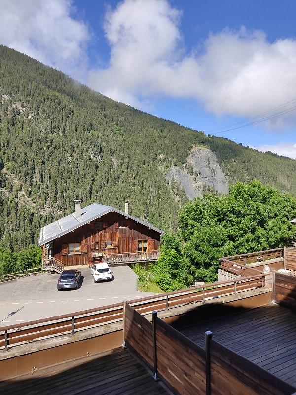 vue-balcon-56829