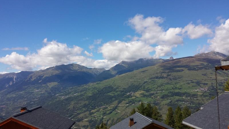 vue-balcon-chez-robert-54958
